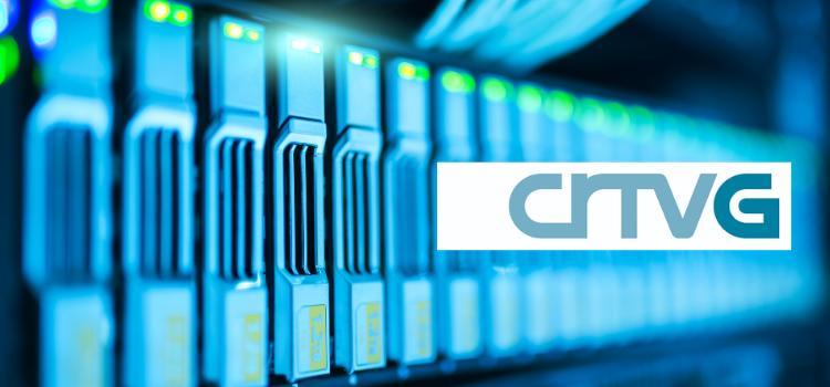 crtvg-big-data