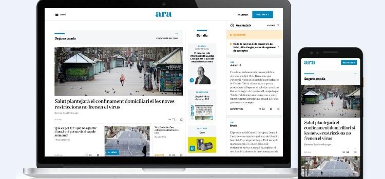 diario-ara-web-aplicaciones