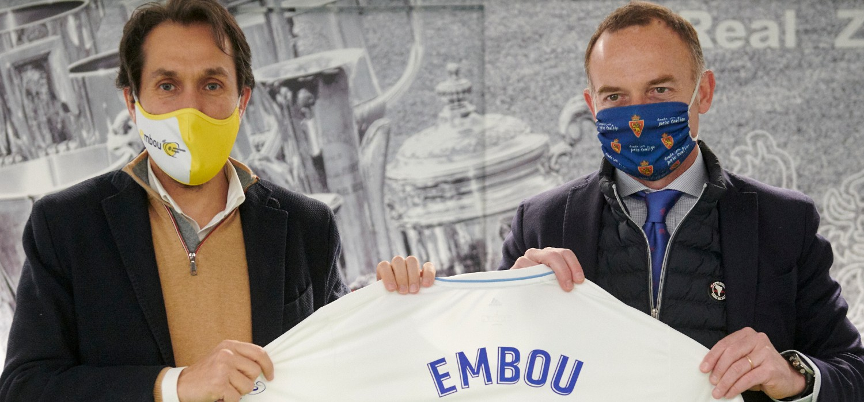 embou-patrocinador-real-zaragoza