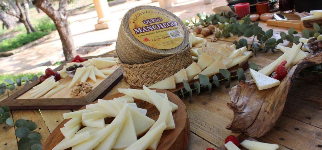 grandes-manchegos-campana-queso