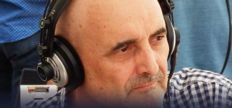 miguel-mena-radio