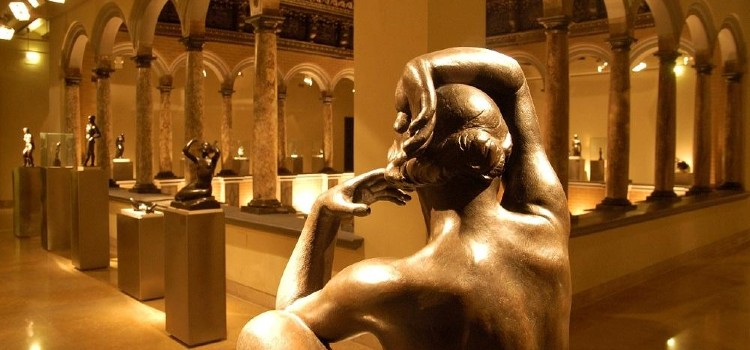 museos-zaragoza-community-manager