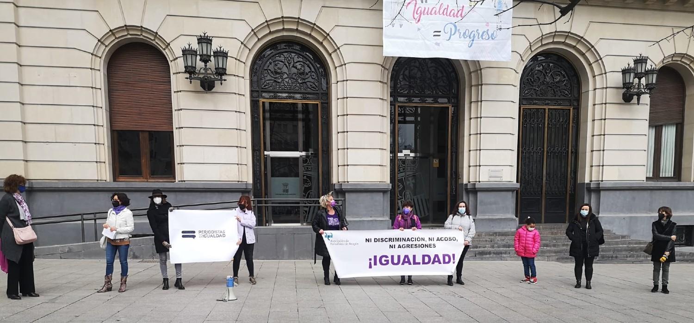 periodistas-aragonesas-8m