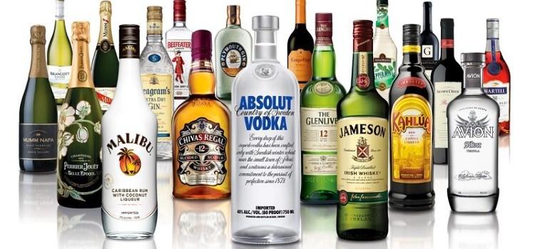 pernod-ricard-cuenta-de-medios