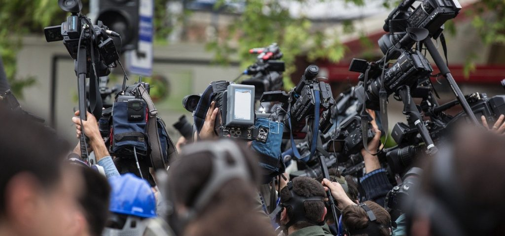 premio de periodismo provincia de valladolid