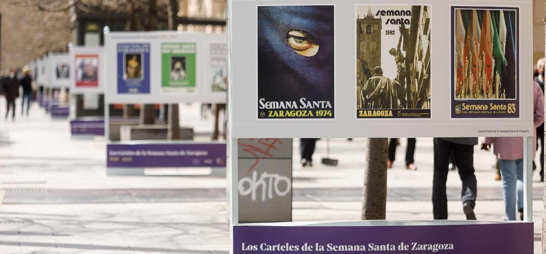 semana-santa-zaragoza-carteles