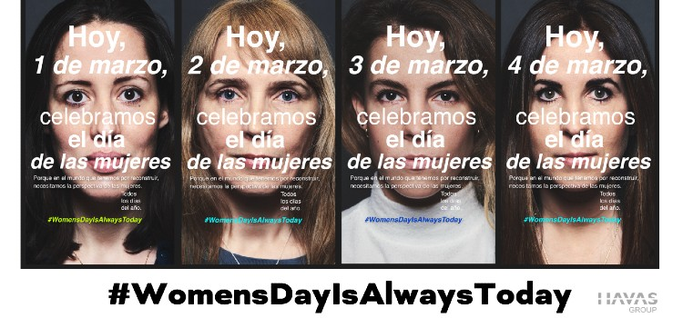 womens-day-is-always-today