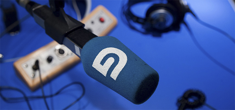 1 egm radio 2021