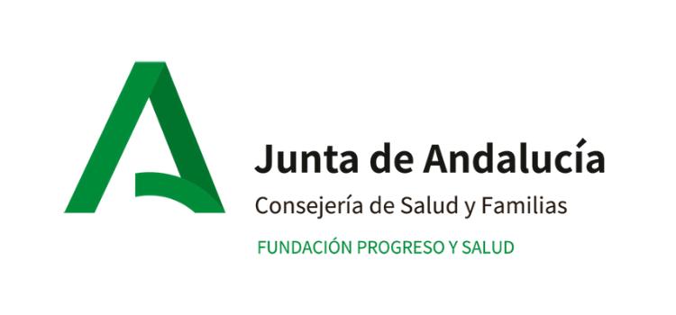 Retribución total máxima anual de 37.392,14 €. Una oferta laboral de la Fundación Progreso y Salud, dependiente de la Junta de Andalucía.