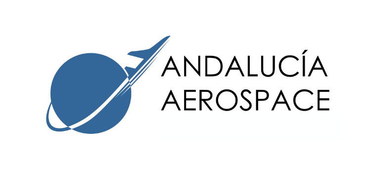 El cluster Andalucía Aerospace expresa su preocupación por la situación de la planta de Airbus en Puerto Real y la del Sector en general.