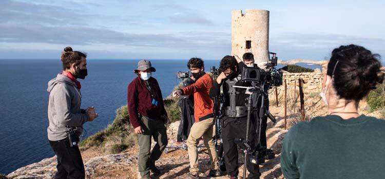 IB3-documental-piratas