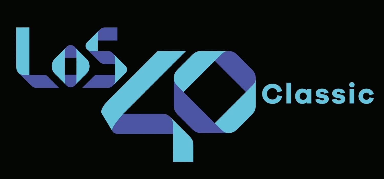 LOS40 Classic egm cyl