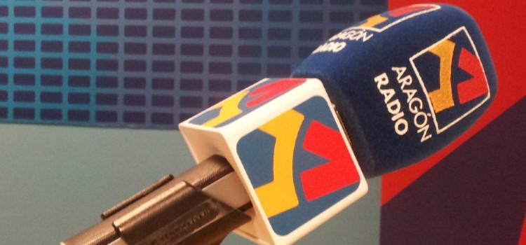 aragon-radio-propuestas-radiofonicas