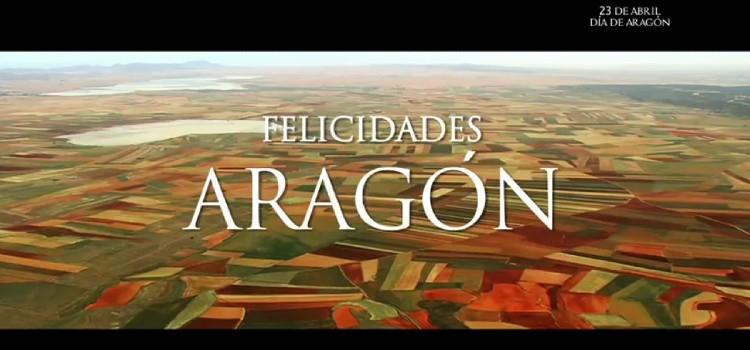 aragon-television-de-un-gran-pais