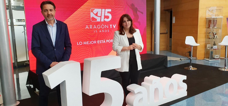 aragon-tv-15-anos