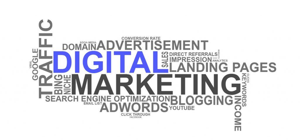 diputacion de burgos marketing digital