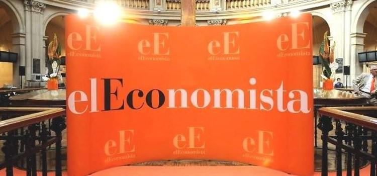 eleconomista-prensa-economica