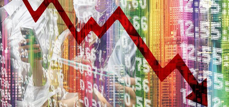 inversion-publicitaria-primer-trimestre-2021