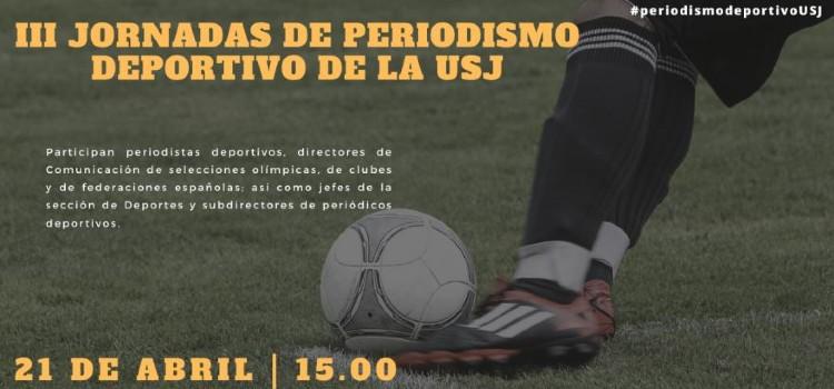 jornadas-periodismo-deportivo-usj