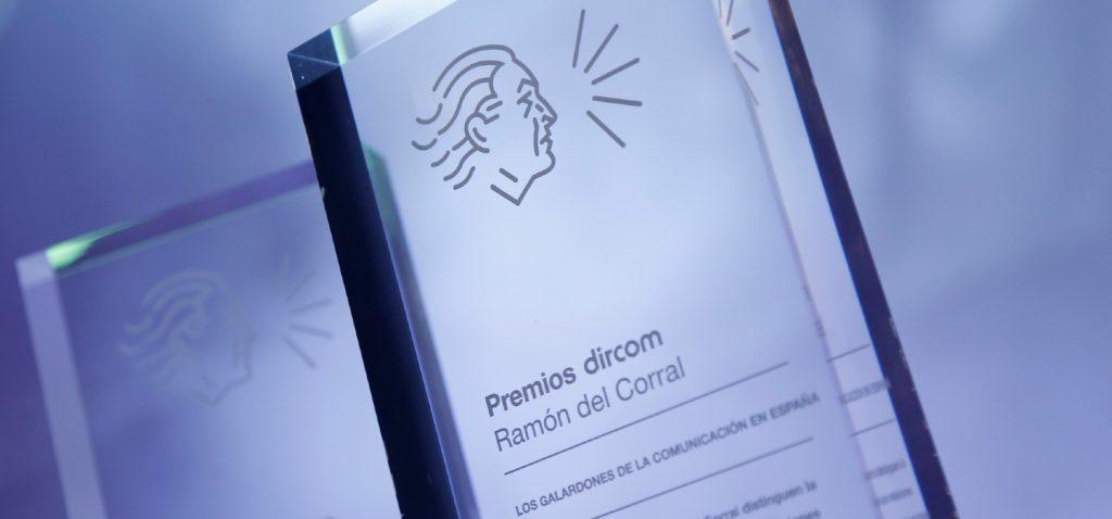 jurado-ramon-del-corral