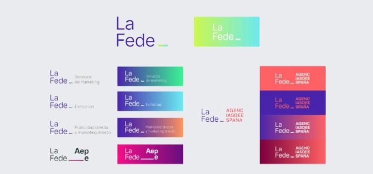 la-fede-identidad-corporativa
