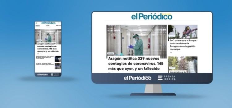periodico-de-aragon-web