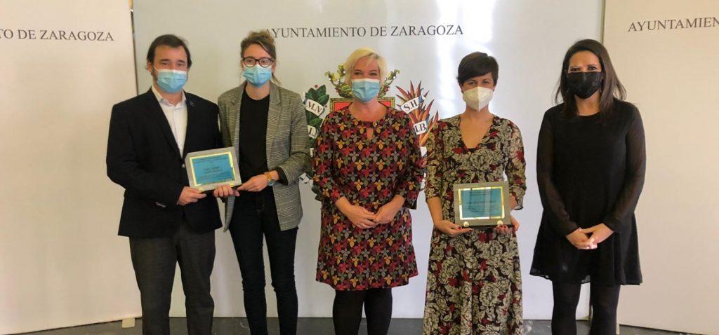premio-periodistas-aragon