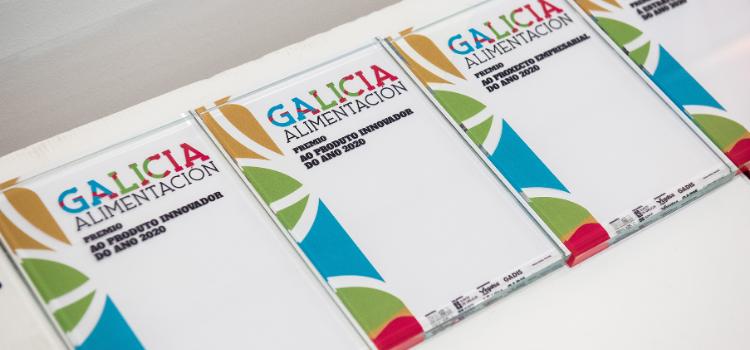 premios-alimentacion-galicia