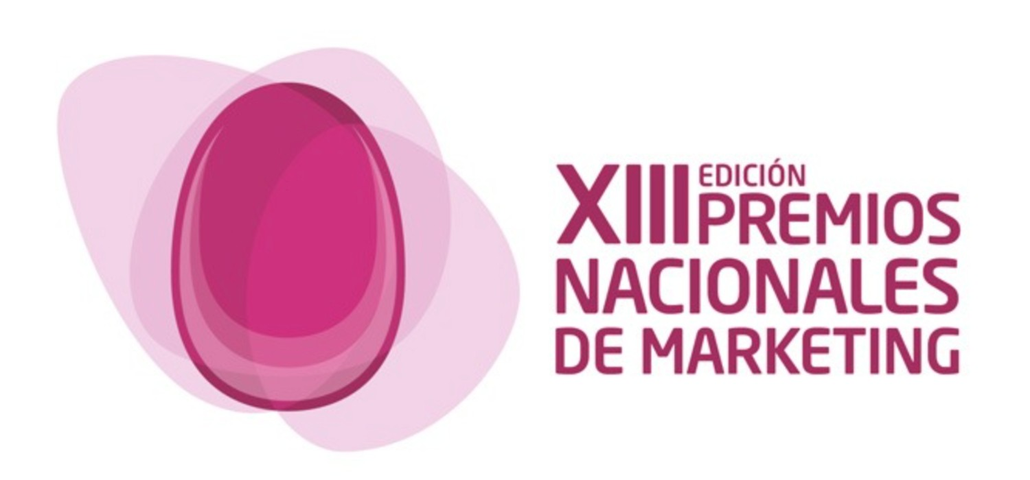 lista larga premios nacionales de marketing