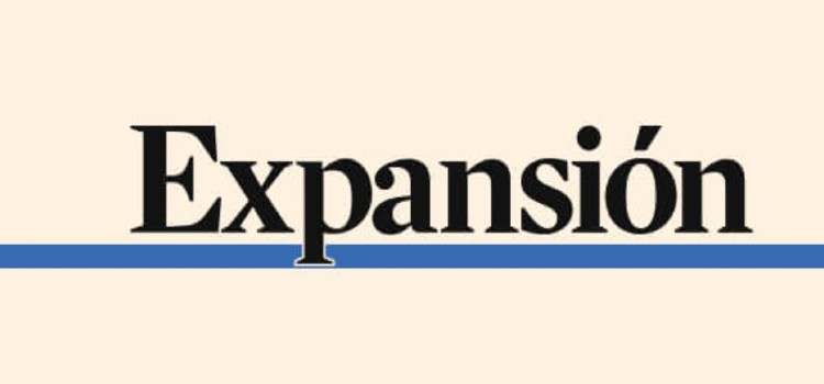 prensa economica castilla y leon egm