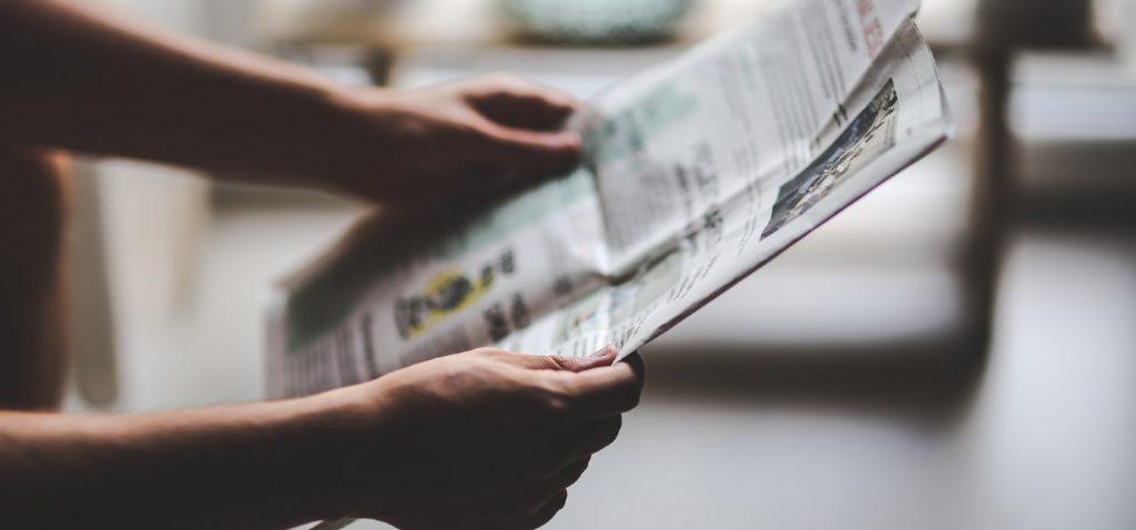 prensa regional egm covid