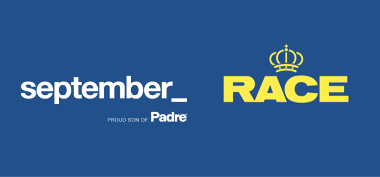 september-cuenta-del-race