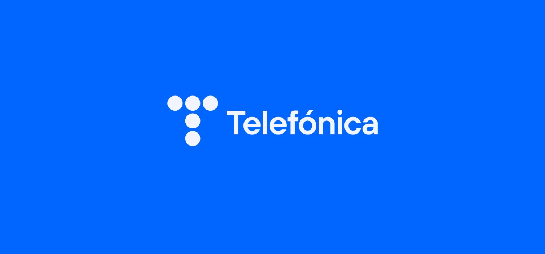 telefonica-imagen-corporativa