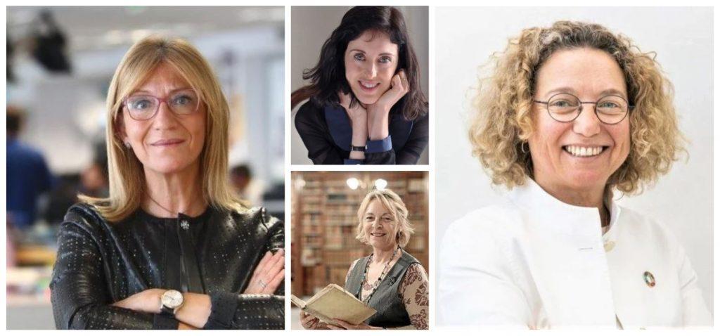top-100-mujeres-lideres-aragonesas