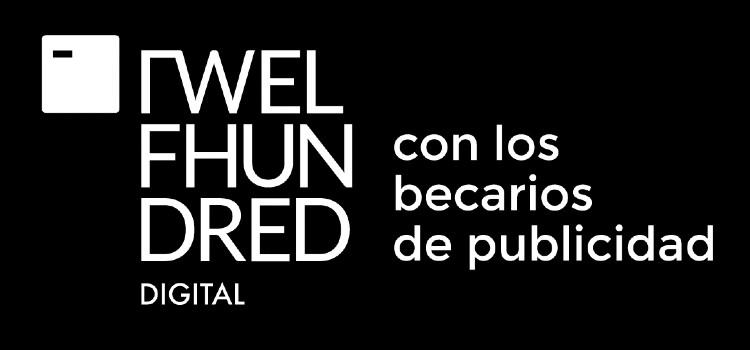twelfhundred-agencia-basic-label