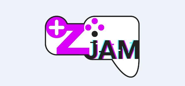 zjam-logomarca-aisa-publicidad