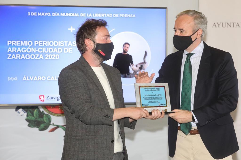 alvaro-calvo-periodistas-de-aragon-premios