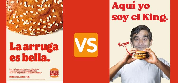 AD-burgerking