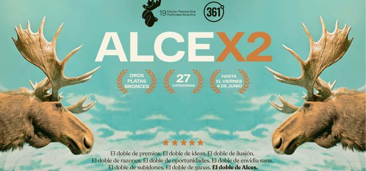 cartel-premios-alce-2021