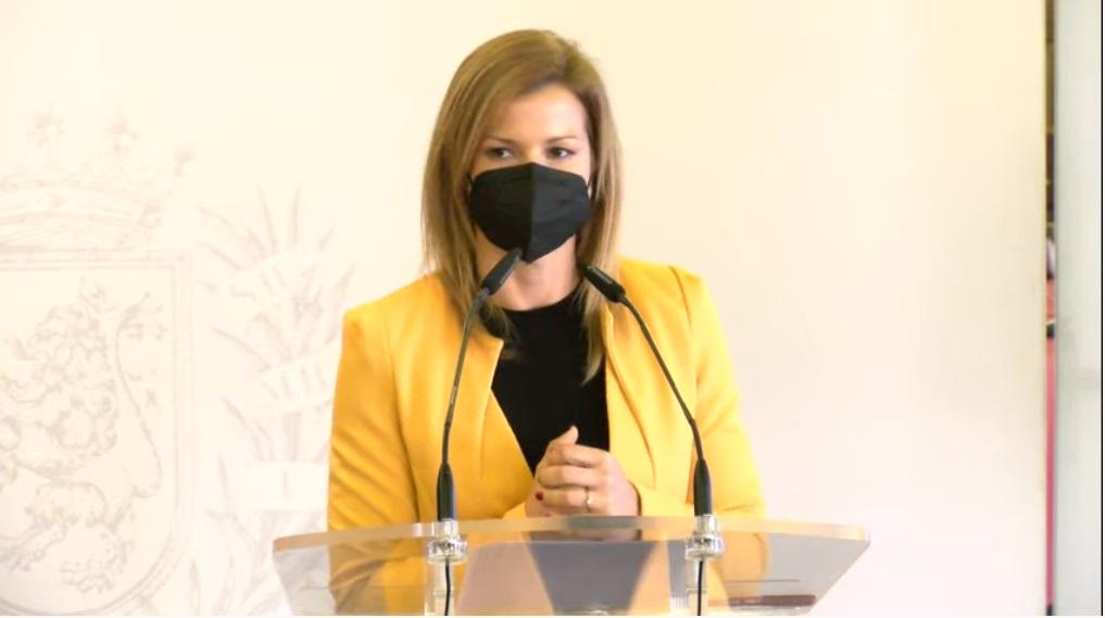 eva-defior-periodistas-de-aragon-premios