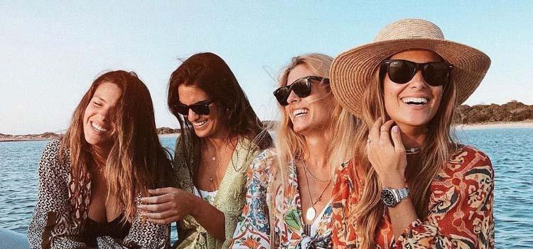 Ibiza-influencers