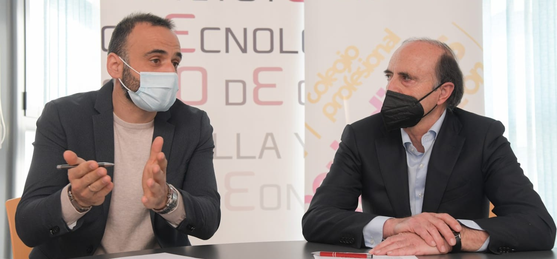Instituto Tecnológico de Castilla y León