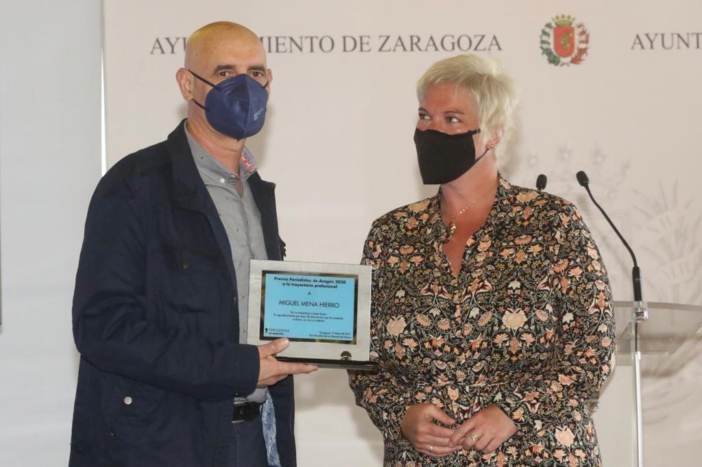 miguel-mena-periodistas-de-aragon-premios