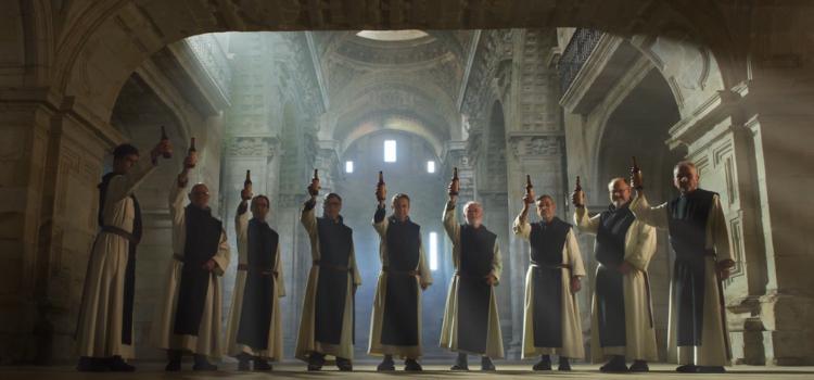 abadía-estrella-monjes
