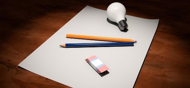 anuario-de-la-creatividad