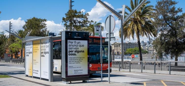 barcelona-energia-anuncio