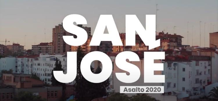 barrio-san-jose-documental-ambar-asalto