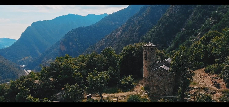 campana-de-turismo-andorra