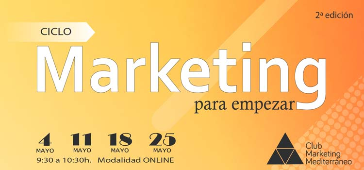 club-marketing-formacion