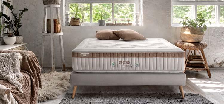 colchón-ambiente